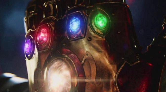 Disney's Franchise War | the Avengers return to cinemas