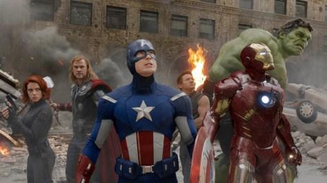 AvengersAssemble43