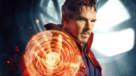 landscape-1477933942-doctor-strange-movie-composer-cumberbatch