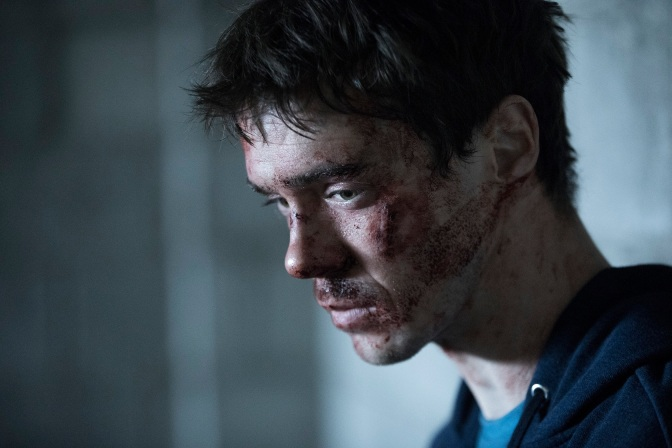 The Cured | Review