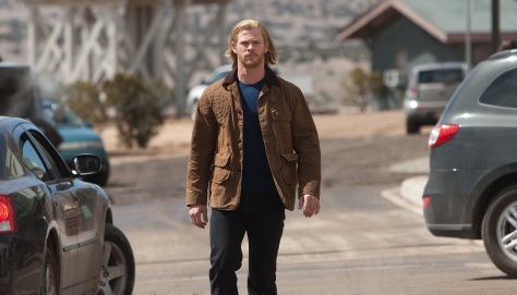 Thor8