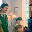 Mary-Poppins-Returns-Banks-Family
