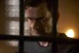 Watch a very evil David Tennant in exclusive Bad Samaritan trailer Credit: Electric Entertainment