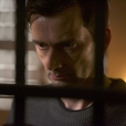 Watch a very evil David Tennant in exclusive Bad Samaritan trailer Credit: Electric Entertainment