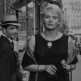 cleofrom5to7-header