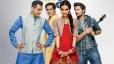 happy-bhaag-jayegi-poster1