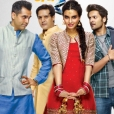 happy-bhaag-jayegi-poster1