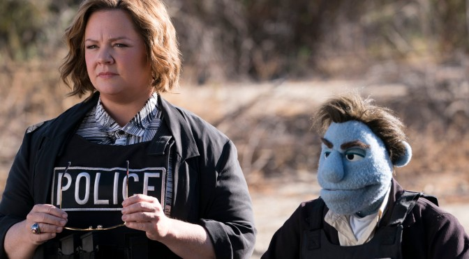 The Happytime Murders | Review