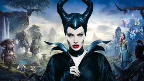 Maleficent-2-Release-Date-Cast-Storyline-Updates