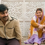 Sui-Dhaaga-Made-in-Indias-first-look