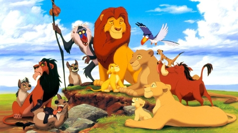the-lion-king-1994-everett-billboard-1548