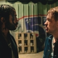 blindspotting-sundance