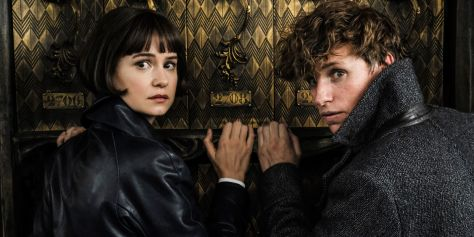 landscape-1515147353-tina-and-newt-fantastic-beasts-2