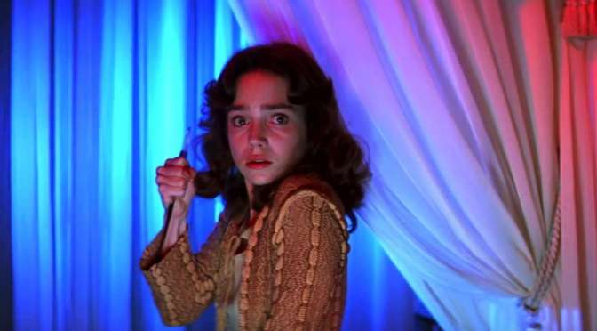 Suspiria | Review