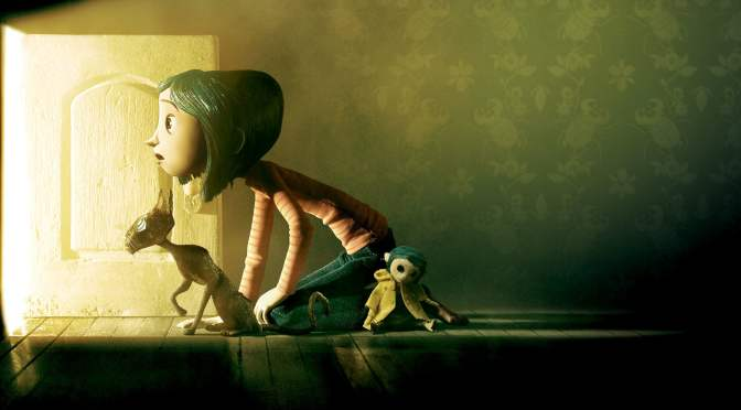 Coraline | Review
