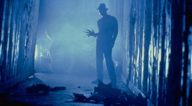 A Nightmare on Elm Street | Review