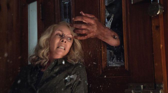 Halloween | Review