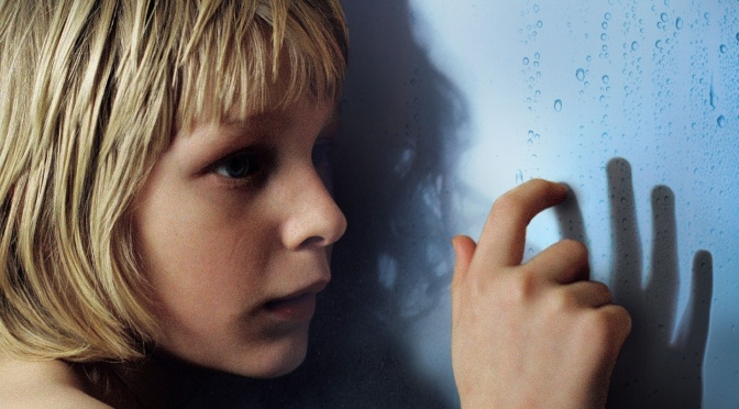 Let the Right One In | Review