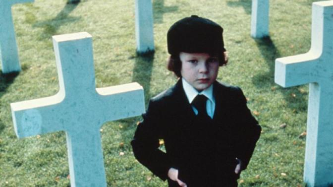The Omen | Review