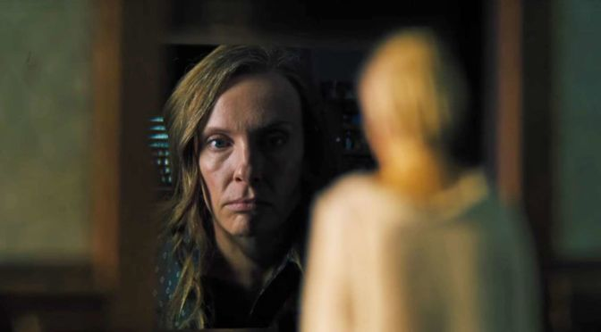 Hereditary | Review
