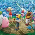Pokemon The Movie- The Power Of Us