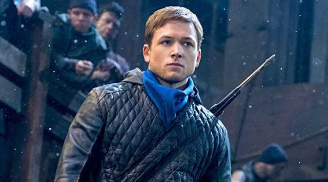 Robin Hood | Review