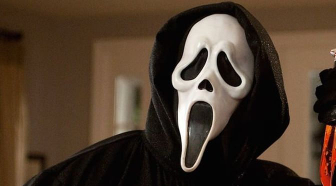 Scream | Review