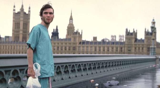 28 Days Later | Review