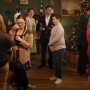 Surviving Christmas With The Relatives (James Dearden)
