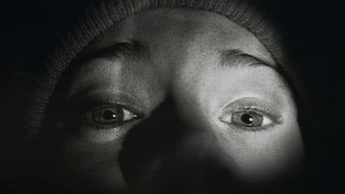 The Blair Witch Project | Review