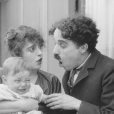 The Marvellous Mabel Normand