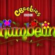 CBeebies Christmas Show- Thumbelina