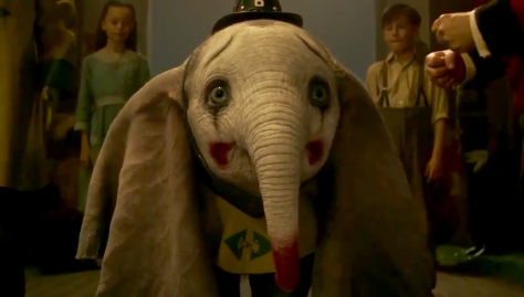 dumbo-disney-trailer