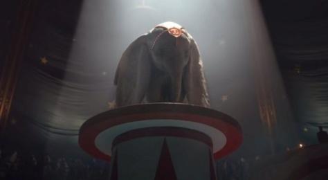 dumbo-movie-trailer-1144380-1280x0