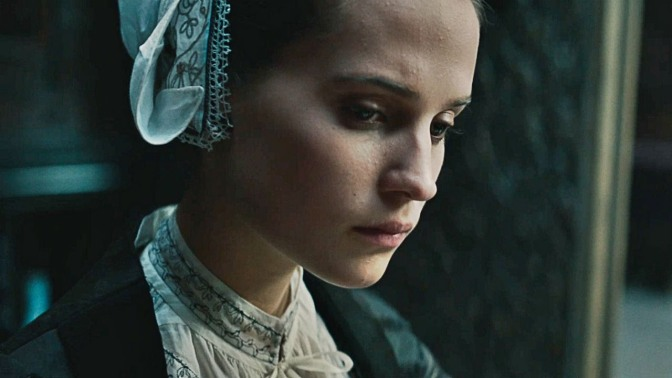 Tulip Fever | Review
