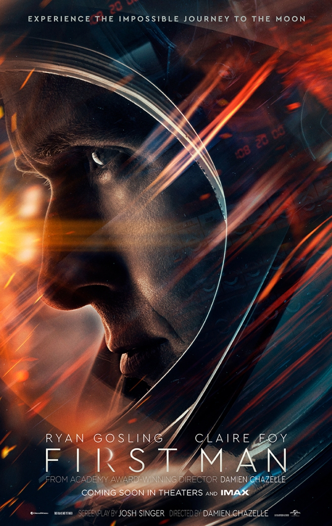 The 10 Best Film Posters of 2018