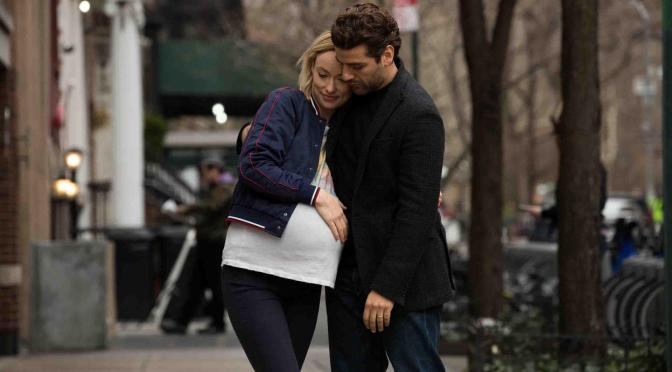Life Itself | Review