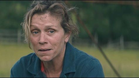 O-frances-mcdormand-three-billboards-outside-ebbing-missouri-still