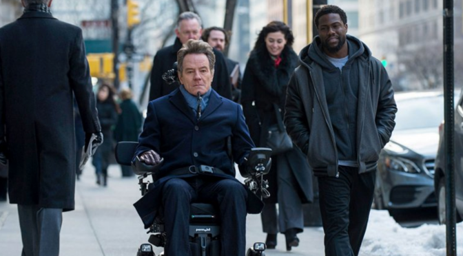 The Upside | Review