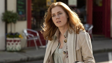 amy-adams-actress-wallpaper-50497-52189-hd-wallpapers