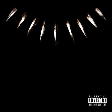 black-panther-soundtrack-kendrick-lamar