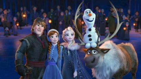 Frozen-2-Details