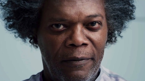 glass-movie-trailer-gq