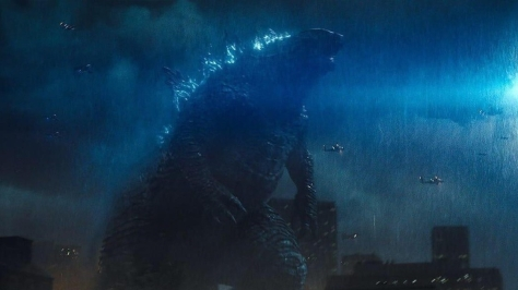 godzilla_king_of_the_monsters_trailer_2