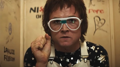 rocketman_2019_-_official_teaser_trailer_-_paramount_pictures-screen_shot-h_2018_0