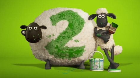 shaun_the_sheep_movie_farmageddon-394871274-large
