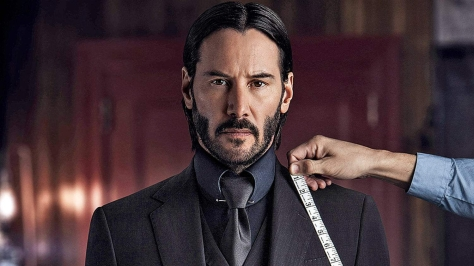 shows-to-stream-john-wick-2