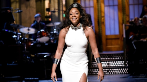 Tiffany-Haddish-MTV-Host
