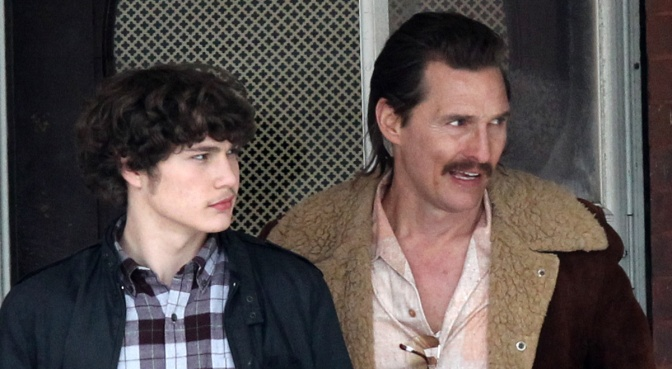 White Boy Rick | Review