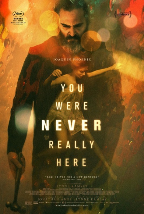 you_were_never_really_here_